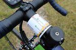 Moviestar, Notizen, Tour de France
