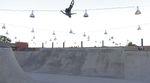 """Für dieses Video hat Brock Horneman nach dem schönen Motto """"All killer, no filler"""" die sündkalifornische Skateparklandschaft zerlegt. Heavy!"""