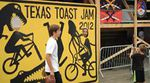Texas-Toast-Jam-Qualifying