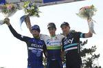 Paris Roubaix 09 Pic Sirotti .jpg