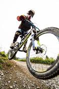 User Bike Check Florian Canyon Torque Action