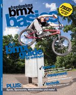 freedombmx-Basics-2012-Cover