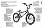 Wobei du beim BMX-Komplettradkauf achten musst