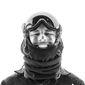 Mike-Brindley-Whitelines-Test-Team-BW