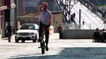 Super Bock! Felix Prangenberg hat für Fracture BMX einen Gute-Laune-Edit von Adrian Kölz auf den Straßen von Porto gefilmt. Check it out!