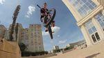 Kenneth Tencio ist von nun an auf einem Superstar-Rad unterwegs und hat mal eben zwei Tage Urlaub in Montpellier gemacht, um ein Video für sie zu filmen.