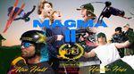 Magma II