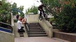 Die volle Dröhnung BMX aus Berlin: Hier findest du alle Sections aus dem