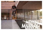 mankind-bmx-apparel-winter-2019