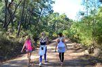 Hillside Beach Club Wellness Retreat Turkey Hike