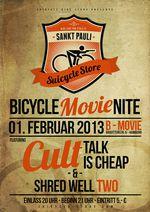 Bicycle-Movie-Nite-Hamburg-Flyer