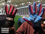 Neff-Rover-Eiki-Helgason-Snowboard-Gloves-2016-2017-ISPO