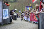 Flandern Rundfahrt 2016 Sagan, Foto: Sirotti