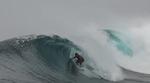 Malediven ein Paradies für Surfer