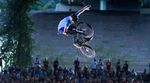 BMX-Worlds-2012