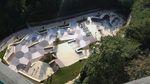 Der neue Betonpark in Luxemburg ist der Knaller