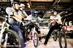 berliner-fahrradschau-3