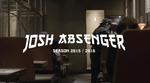 Josh Absenger