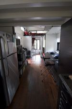 tiny-house-photo-home-10
