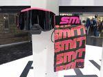 Smith-Squad-Scott-Stevens-Snowboard-Goggles-2016-2017-ISPO-resized