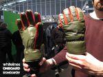 Neff-Kazu-Kokubo-Work-Snowboard-Gloves-2016-2017-ISPO