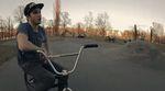 Benedikt-Bagger-Leservideo