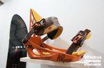 K2-Formula-Snowboard-Binding-Preview-Avant-Premiere-2016-2017
