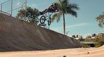 Fernwehalarm! Felix Lange hat von seinem seinem einjährigen Aufenthalt in Puerto Vallarta (Mexiko) ein super Video mitgebracht.