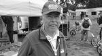 Traurige Nachrichten aus Karlsruhe: Am 14. Januar 2018 ist Dieter Schadowski, einer der wichtigsten Wegbereiter für BMX in Deutschland, verstorben.