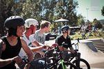 BMX-Männle-Turnier-Nik-Sebi-Sven