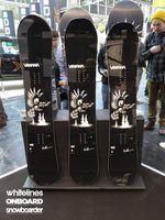 Vimana-Ennitime-Snowboard-2016-2017-ISPO