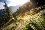 20140909-Mountainbike_Kitzsteinhorn(1)-(c)-SalzburgerLand-David-Schultheiss