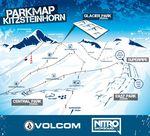 parkmap-kitzsteinhorn