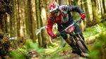 UK Enduro gesponsert von Rocky Mountains Bikes 2016