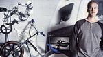 Beton-Hurlant-BMX-Ausstellung-Paris
