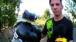 Sony-Action-Cam-BMX-Test-David-Theisen