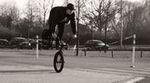 freedombmx-Leservideo: Fabian Bader