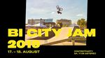 Auch im 16. Jahr seines Bestehens ist der Bielefeld City Jam ein absoluter Pflichttermin. Die ersten Infos zum BMX-Festival auf dem Kesselbrink gibt es hier