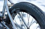 Sunday Bikes Streetsweeper BMX Reifen
