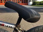 Stranger BMX Sattel