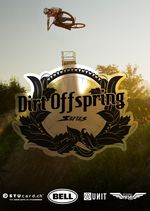 DirtOff_FlyerFront