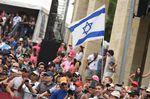 Als Italien nach Jerusalem kam: Der Giro d