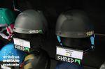 Shred-Half-Brain-Snowboard-Helmet-2016-2017-ISPO