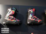 Thirty-Two-Lashed-FT-Tie-Dye-Snowboard-Boots-2016-2017-ISPO