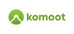 logo_komoot