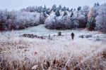 HelgeLamb_Wintertipps9