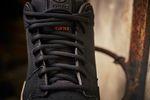 Giro Jacket Schuhe