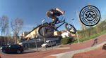 BAYERN! Kilian Reichmeyer haut in seinem Welcome-Edit für den 360 Grad Sportshop neben Techtricks vom Feinsten auch ein paar mutige Stunts raus.