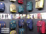 Nitro-Snowboard-Backpacks-2016-2017-2