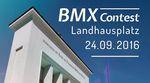 Am 24. September findet der zweite Stopp der 20 inch Trophy 2016 auf dem Landhausplatz in Innsbruck statt. Hier erfährst du mehr.